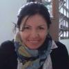 Silvia Nolasco