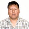 Jorge Rolando Tinte